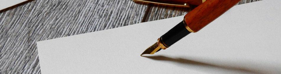 Further things to consider when writing cancellation letters to banks