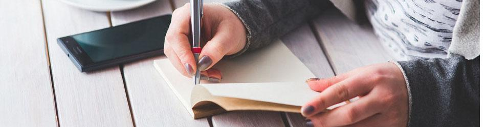 Further things to consider when writing sorry letters to acquaintances
